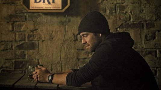 """Última temporada de """"Banshee"""" em estreia mundial no TVSéries"""