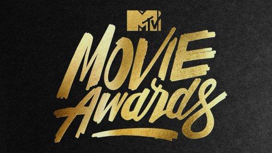 Saiba quem ganhou os prémios de cinema da MTV