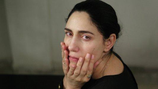 "Morreu a atriz e cineasta israelita Ronit Elkabetz de ""Gett: O Processo de Viviane Amsalem"""