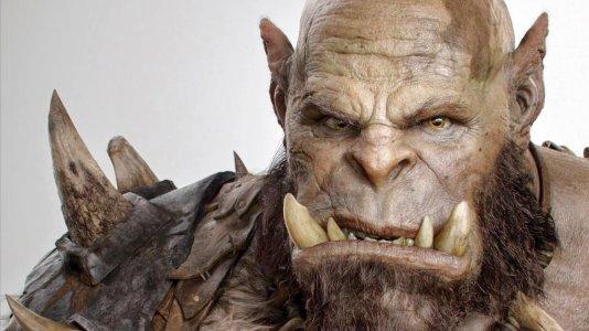 """Mais orcs e humanos à bulha no novo trailer de """"Warcraft"""""""