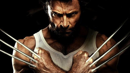 "O glorioso regresso de Wolverine no trailer final de ""X-Men: Apocalipse"""