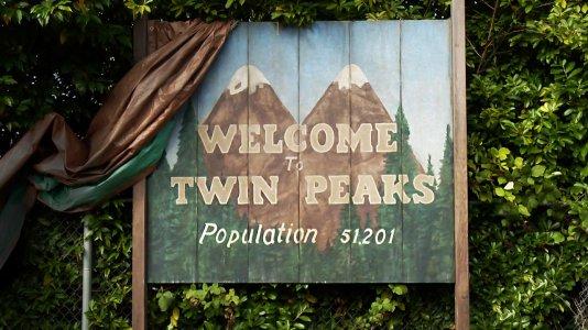 """Anunciada a data de estreia da continuação de """"Twin Peaks"""""""