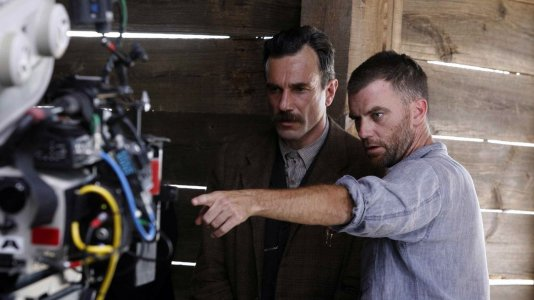 """Soggy Bottom"" de Paul Thomas Anderson nos cinemas a partir de dezembro"