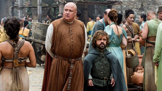 """""""Guerra dos Tronos"""": dois últimos episódios da temporada seis vão ser mais longos"""