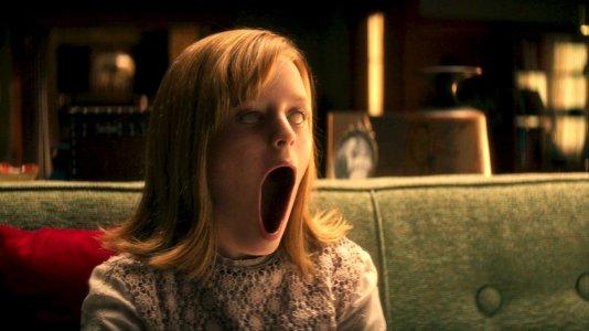 """As raízes do mal são desvendadas no trailer de """"Ouija: Origin of Evil"""""""