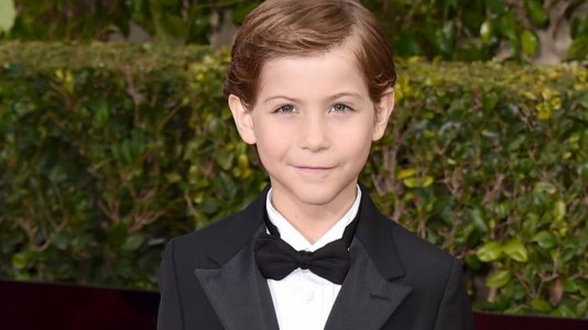 """Wonder"" adaptado ao cinema com Julia Roberts, Jacob Tremblay e Daveed Diggs"