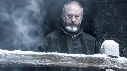 """Anunciada sétima temporada mais curta e estreia no verão para """"Game of Thrones"""""""