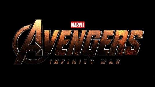 "Marvel muda títulos dos próximos filmes dos ""Vingadores"""