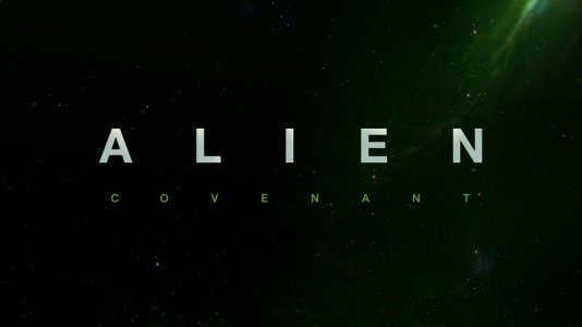 Cinemas UCI celebram o dia do Alien