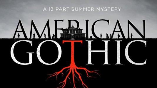 Canal AMC reforça aposta nas séries em Outubro