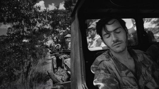 Academia norte-americana revela os filmes de 85 países em competição por um Oscar
