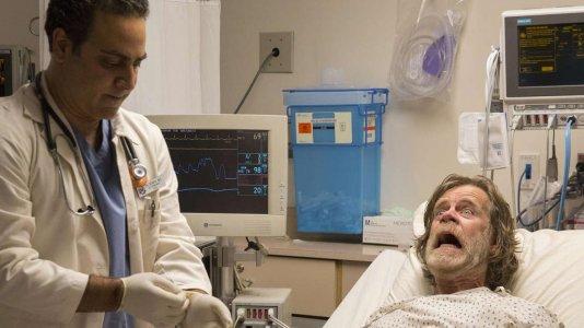 """A pouca vergonha não pára: temporada 7 de """"Shameless"""" a 12 de outubro na FOX Life"""