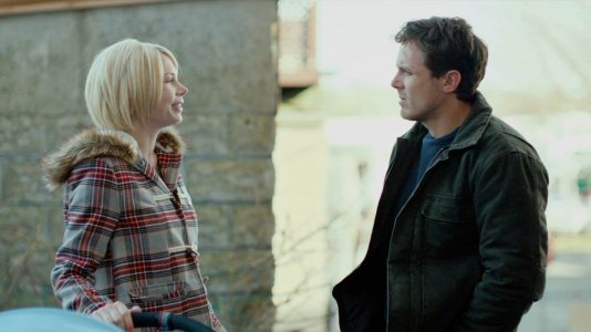 """Manchester by the Sea"" lidera nomeados para os Gotham Independent Film Awards"
