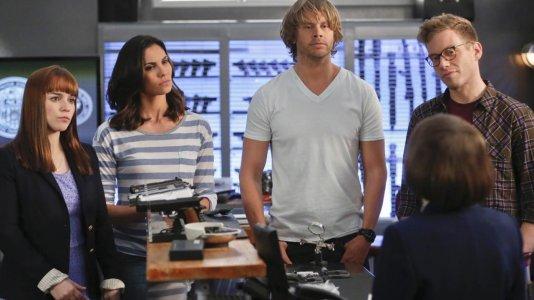 """Oitava temporada de """"Investigação Criminal: Los Angeles"""" estreia em novembro na FOX"""