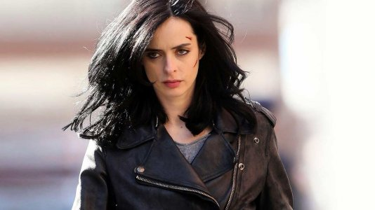 """Segunda temporada de """"Jessica Jones"""" realizada só por mulheres"""