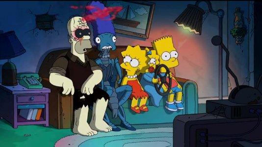 Os canais FOX celebram o Halloween dentro e fora do ecrã