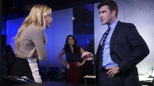 """""""Notorious"""" a caminho do cancelamento no canal ABC"""