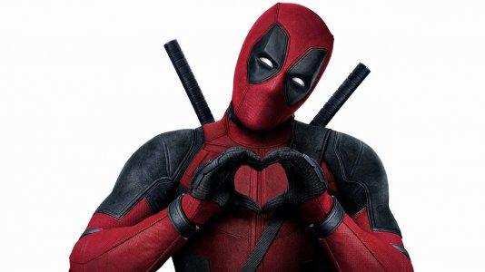 """""""Deadpool 2"""": notícias contraditórias sobre o nome do novo realizador"""