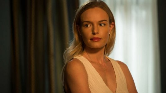 Biopic de Sharon Tate com Kate Bosworth no papel principal