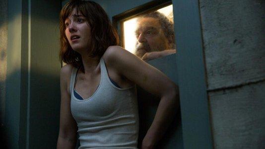 Filme mistério de J.J. Abrams ligado ao universo de Cloverfield