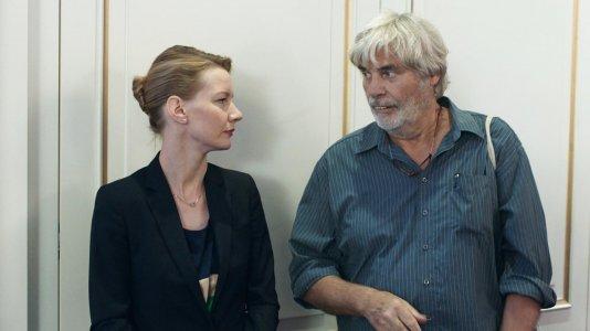 Nomeados para os Prémios Europeus de Cinema 2016