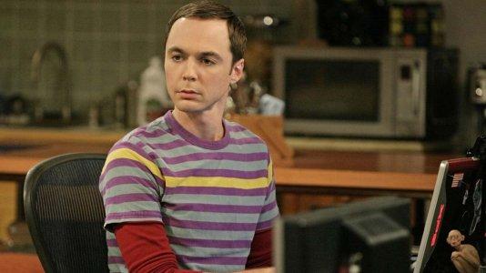 """CBS interessada em spinoff de """" A Teoria do Big Bang"""" centrado na juventude de Sheldon"""