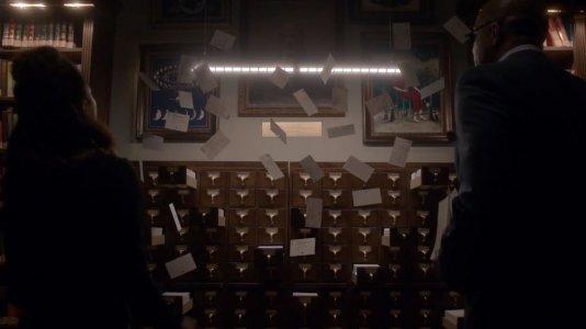 """Canal Syfy anuncia estreia das segundas temporadas de """"The Magicians"""" e """"The Expanse"""""""
