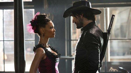HBO garante segundas temporadas a três novas séries