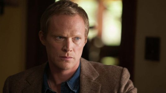 Paul Bettany vai ser o Unabomber na série do Discovery Channel