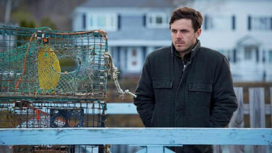 "National Board of Review elege ""Manchester by the Sea"" como o melhor filme de 2016"