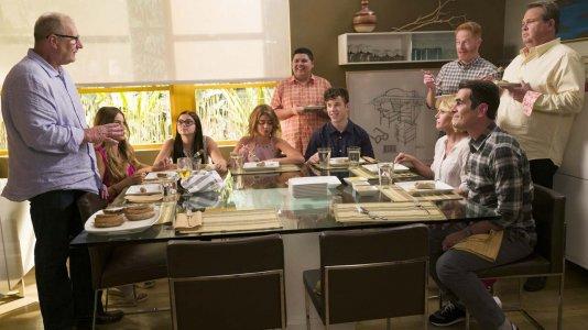 FOX Comedy promete Natal cheio de antestreias