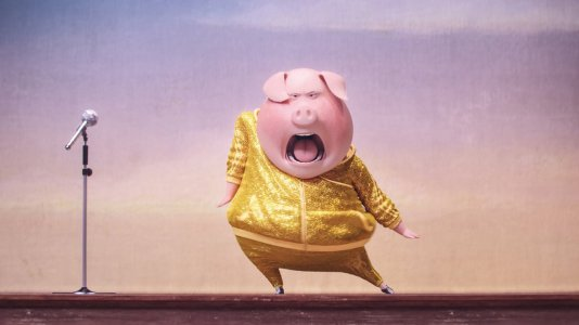 "Illumination Entertainment avança com sequela de ""Cantar!"""