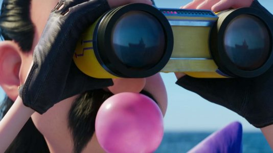 Gru regressa no próximo verão - este é o primeiro trailer