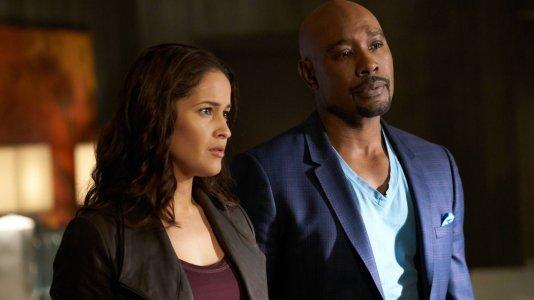 """FOX Life estreia a segunda temporada de """"Rosewood"""" em janeiro"""
