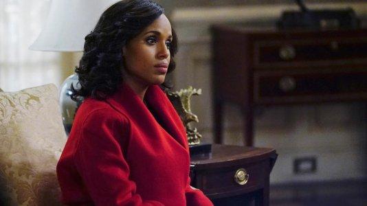 """Sexta temporada de """"Scandal"""" em janeiro na FOX Life"""