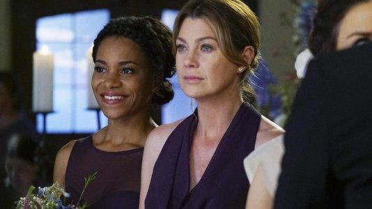 """Regresso de """"Anatomia de Grey"""" e """"Scandal"""" à FOX Life adiado uma semana"""