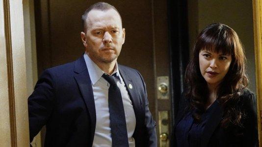 """FOX Crime estreia a sétima temporada da série """"Blue Bloods"""" em janeiro"""