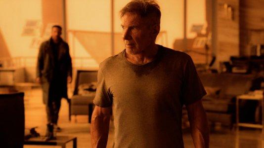 """Revelado novo trailer para """"Blade Runner 2049"""""""
