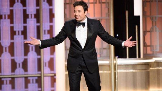 """""""La La Land"""" e """"The Night Manager"""" em grande nos Globos de Ouro"""