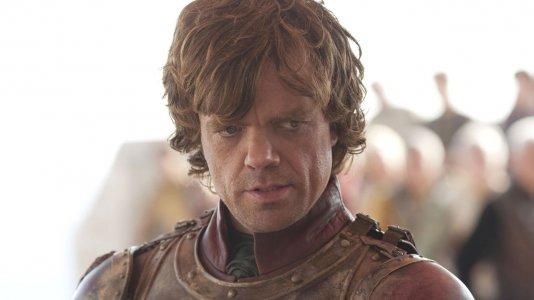 """Peter Dinklage de """"A Guerra dos Tronos"""" negoceia papel em """"Avengers: Infinity War"""""""