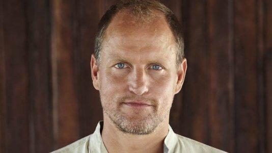 Woody Harrelson confirmado como mentor de Han Solo