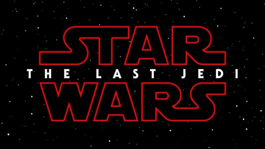 """Star Wars: The Last Jedi"" será o título do oitavo episódio da saga"