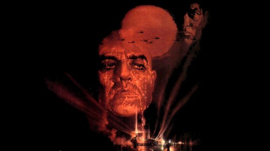 "Francis Ford Coppola quer converter ""Apocalypse Now"" num jogo de vídeo"