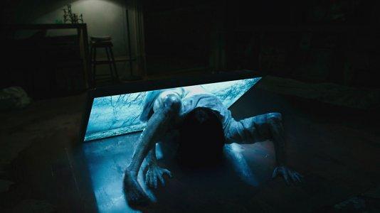 """[Terminado] Ganhe convites para a antestreia do filme """"Rings"""" em Almada"""