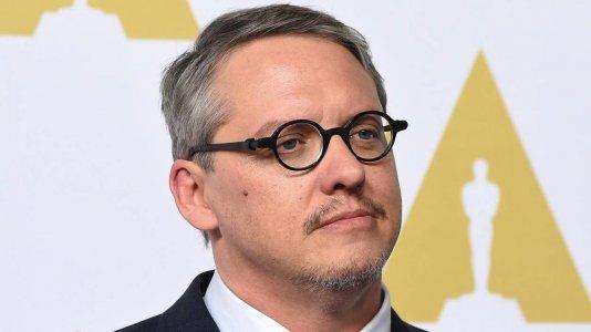 """""""Succession"""": HBO dá luz verde a drama político do realizador de """"A Queda de Wall Street"""""""