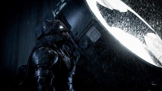 """""""The Batman"""": Matt Reeves substitui Ben Affleck na realização"""