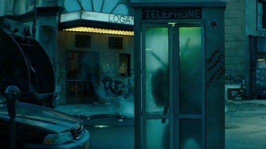 "Revelado o primeiro teaser trailer de ""Deapool 2"""