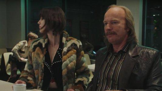 """Terceira temporada de """"Fargo"""" traz um Ewan McGregor bonito e outro feio"""