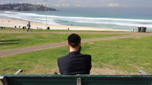 """""""Quebrando o Silêncio"""": abusos na comunidade judaica revelados em abril no canal Crime+Investigation"""