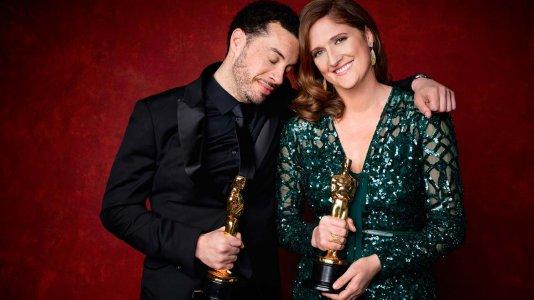 Novas regras dos Óscares teriam desqualificado o último documentário vencedor